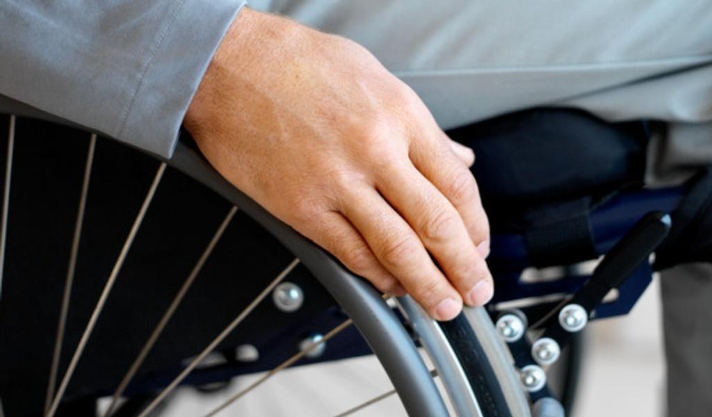 """convenzione onu disabili - 16 settembre 2015 : Convegno finale del Progetto I-Perla, """"Investimenti per l'accessibilità, la fruibilità e la sicurezza della fascia costiera delle regioni transfrontaliere"""" a Marina di Bibbona"""