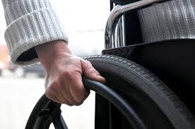 disabili accessibilità - disabili-accessibilità