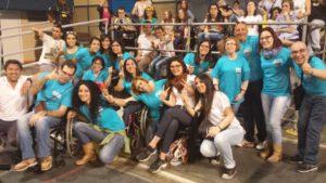 """mengoni 300x169 - Concerti ed eventi accessibili in Puglia: come """"un giorno qualunque"""" può trasformarsi in gioia condivisa"""