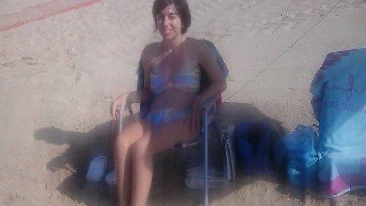 """Le """"mie"""" spiagge (accessibili) del cuore in Puglia di Maria Stella Falco"""