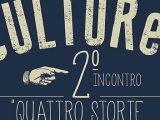 """cultures 544x264 160x120 - """"Un soffio nell'anima"""" di Dora Millaci. Un libro che consigliamo di leggere"""