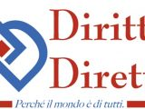 diritti diretti italiaccessibile 160x120 - Esperienze Accessibili sul litorale di San Foca (Le). Spiaggie accessibili nel Salento