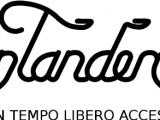 InTandem Soc. Coop modenese – Partner di ItaliAccessibile