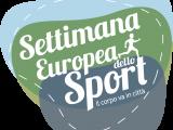 logo settimana eu sport png 160x120 - Esperienza accessibile alla 79a Fiera del Levante di Bari