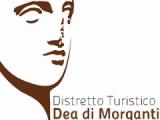 Distretto Turistico Dea di Morgantina