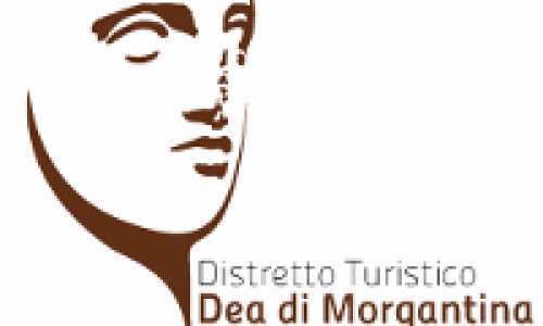 Il nuovo portale Dea di Morgantina accessibile a Tutti