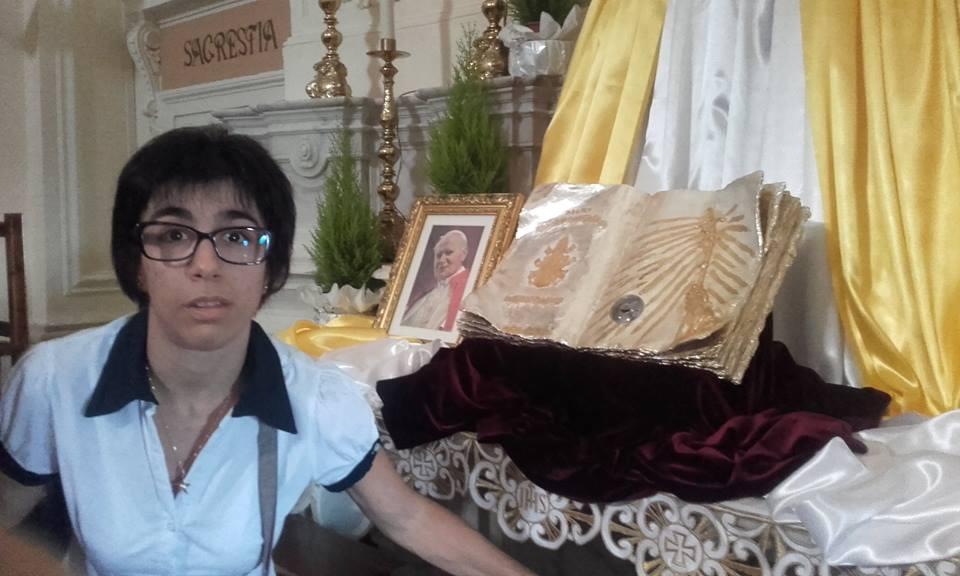 Esperienze Accessibili di Fede a Santa Maria di Leuca (Le)
