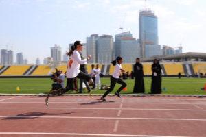 giusy versace 300x200 - Giusy Versace in partenza per Doha ai Campionati Mondiali Paralimpici