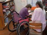 Il Mondo della Scuola Accessibile!?