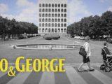 Io & George