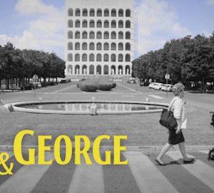 Io George 300x271 - Io-George