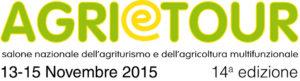 agrietourlogo2015datato 300x81 - AgrieTour Arezzo : Workshop di Viaggiare Disabili sul turismo accessibile