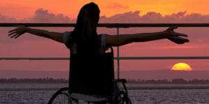 crociere disabili 300x149 - Disabili e crociere : accessibilità e servizi su misura