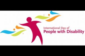 3 dicembre giornata internazionale persone con disabilita italiaccessibile 300x198 - 3 dicembre la Giornata internazionale delle Persone con Disabilità 2015. Gli eventi