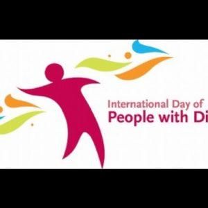3 dicembre giornata internazionale persone con disabilita italiaccessibile 300x300 - 3-dicembre_giornata-internazionale-persone-con-disabilita-italiaccessibile