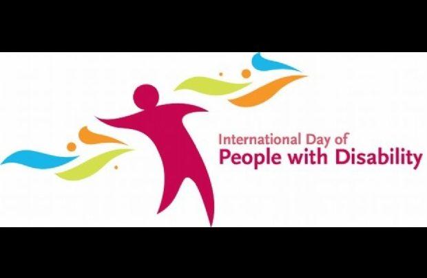 3 dicembre la Giornata internazionale delle Persone con Disabilità 2015. Gli eventi