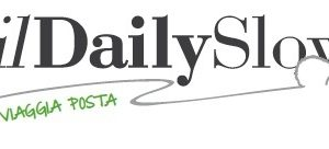 Logo Daily Slow ItaliAccessibile 300x136 - Logo-Daily-Slow-ItaliAccessibile