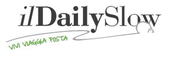 Daily Slow- Slow Tourism Italia Partner ItaliAccessibile