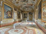 Palazzo Buonaccorsi Macerata