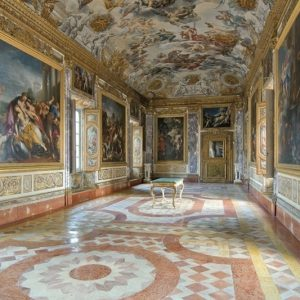 Palazzo Buonaccorsi Macerata 300x300 - Palazzo_Buonaccorsi_Macerata