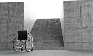 Legge Europea sull'Accessibilità- European Accessibility Act