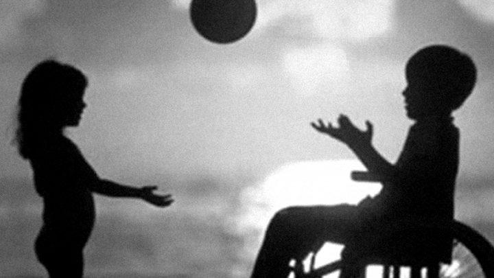 """LUOGHI COMUNI E DISABILITÀ : """"Il sole esiste per tutti"""""""