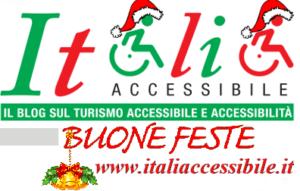 italiaccessibile buone feste 2015 300x191 - ItaliAccessibile.it augura Buone Feste