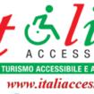 Redazione di italiAccessibile