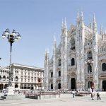 Milano Access Award City 2016