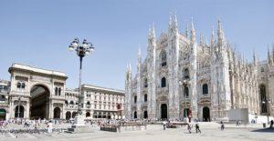 milano access award city 2016 300x155 - Access Award City : vince Milano ma l'accessibilità in Italia resta ancora utopia