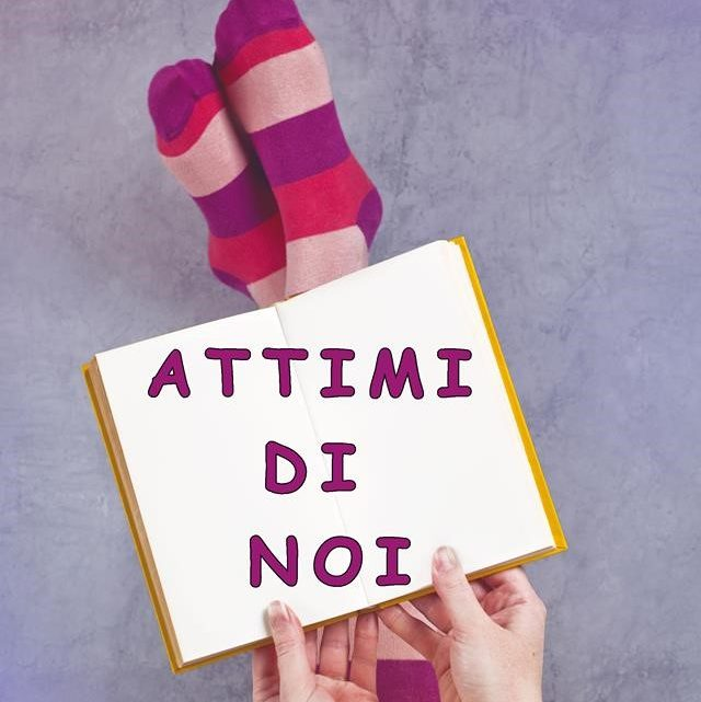 IN USCITA LA RACCOLTA ATTIMI DI NOI – STORIE DI ADOLESCENTI CON TUMORE