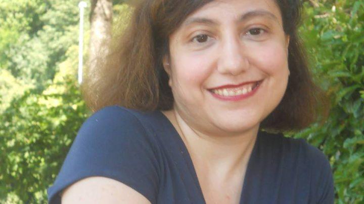 Dora Una Voce per un Aiuto – WebRadio Sociale- Trasmissione del 17 aprile 2016