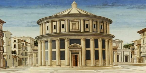 CULTURA SENZA OSTACOLI alla Galleria Nazionale delle Marche – Un percorso nel Rinascimento