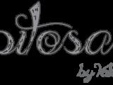 """logo pepitosa blog italiaccessibile 160x120 - Nasce in Trentino il marchio e l'app """"AUTISMO ACCOLGO"""""""
