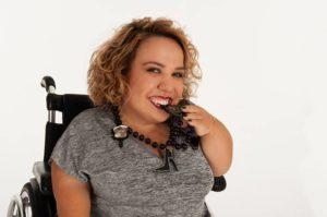 Valentina Tomirotti - Pepitosa blog