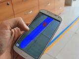 Arianna : un innovativo sistema che guida i disabili visivi con lo smartphone