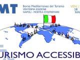 """bmt napoli 2016 160x120 - Il Blog Tour """"Itinerari accessibili per Tutti"""" tra Siena e Pienza organizzato dall'Aism"""
