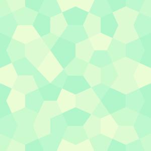 congruent pentagon 300x300 - congruent_pentagon