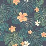 floral pattern hl - floral_pattern_hl
