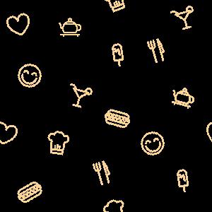 food 2 - food_2