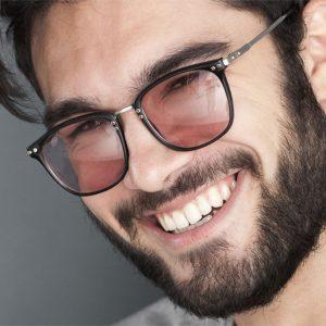 smile 4 300x300 - smile_4