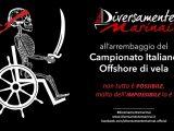 diversamente marinai italiaccessibile 160x120 - Dora Una Voce per un Aiuto - WebRadio Sociale - trasmissione del 24 aprile 2016