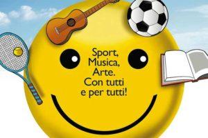 happy hand sanbenedetto 300x200 - Sport e disabilità, un weekend di appuntamenti a San Benedetto del Tr. (Ap)