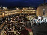 """Macerata opera festival italiaccessibile 160x120 - """"FOUR ENERGY HEROES"""", IL PRIMO FUMETTO ITALIANO CON PROTAGONISTI RAGAZZI DISABILI E NORMODOTATI"""