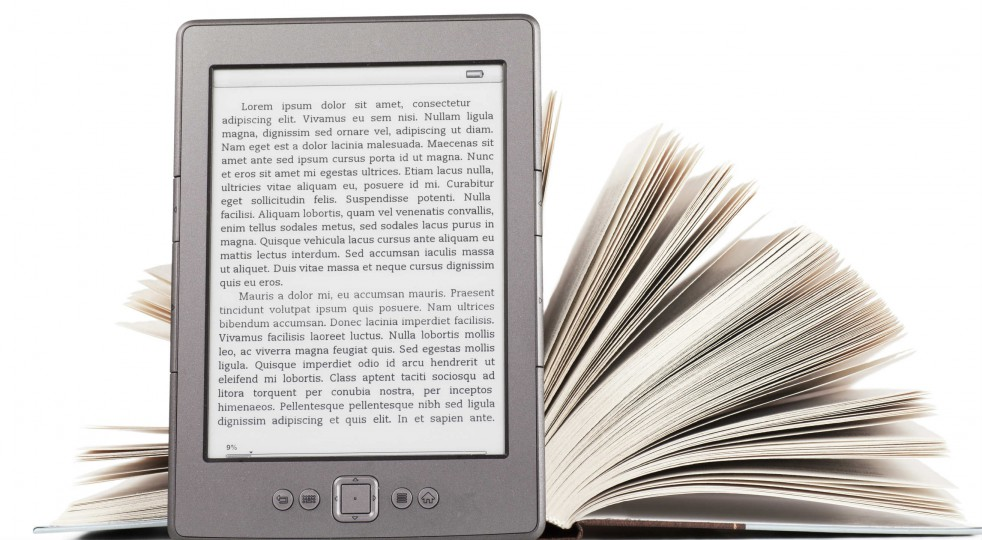"""Reading al buio"" a Milano per la lettura digitale accessibile"