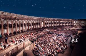 sferisterio accessibilità italiaccessibile 300x196 - I progetti di accessibilità del Macerata Opera Festival