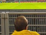 stadio sansiro negato disabili italiaccessibile 160x120 - Dora una Voce per Un Aiuto - Webradio Sociale - Trasmissione del 8 maggio 2016