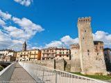 umbertide pg zerobarriere italiaccessibile 160x120 - 29 maggio ad Avellino uno spettacolo multisensoriale alla Cripta del Duomo