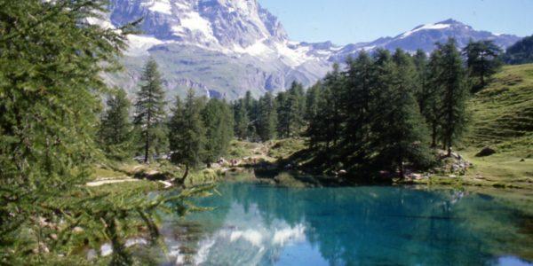 """23 maggio ad Aosta il convegno """"Il turismo accessibile in montagna: cammini e percorsi slow"""""""