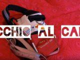 video occhio al cane 160x120 - EUROPEI DI NUOTO PARALIMPICO CHIUSI IN BELLEZZA PER GLI ATLETI ITALIANI